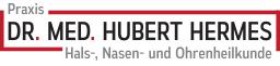 Dr. med. Hubert Hermes